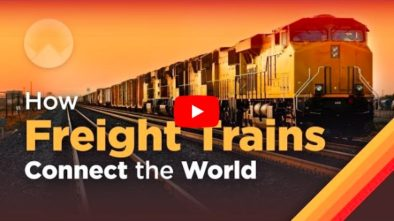 freight and transportation